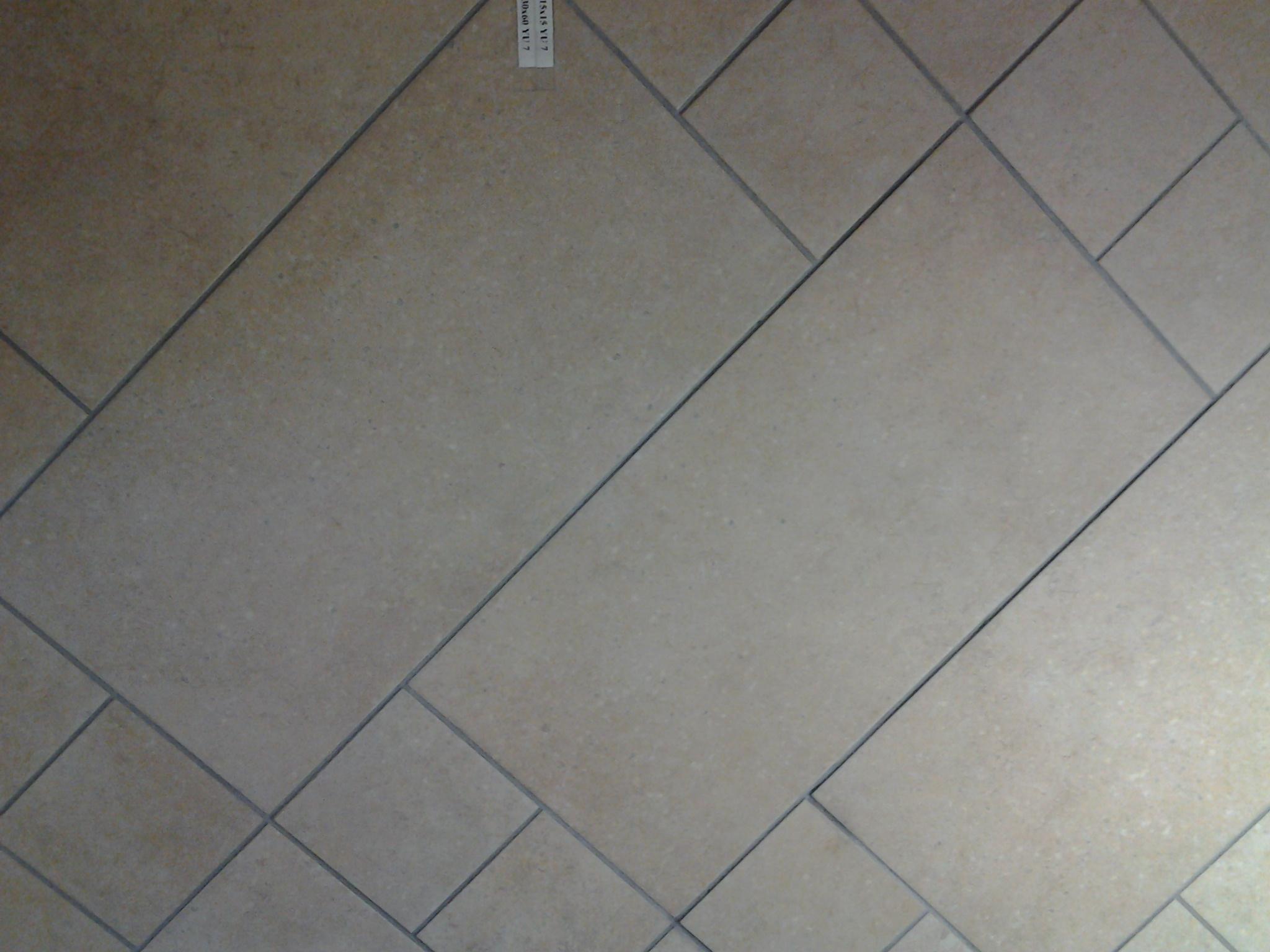 Marzoli rag ambrogio rivestimenti e pavimenti varese - Piastrelle fine serie ...